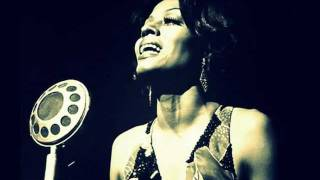 Watch Diana Ross But Beautiful video