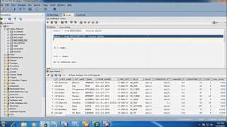 Aggregator Transformation in Informatica with example thumbnail