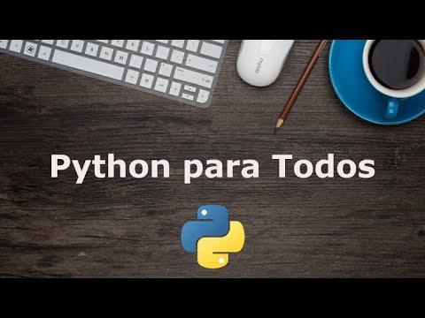 python-para-todos---aprenda-a-criar-diversas-aplicações