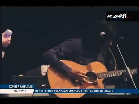 Panggung Sandiwara - Godbless Accoustic Version