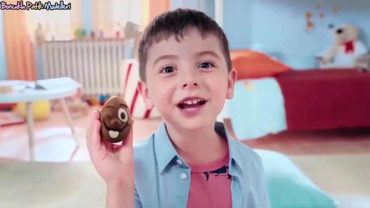 KARIŞIK REKLAMLAR 2020 (Baby Commercial 2020)