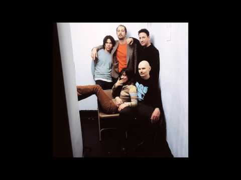 Zwan - Lyric (Acoustic) (Live in Paris - 2003)