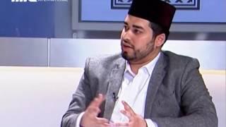 Islam Ahmadiyya: Ramadan Spezial, wie verhalte ich mich in der Fastenzeit? Folge 02