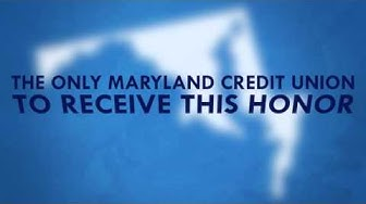 Atlantic Financial Federal Credit Union by SmartCEO