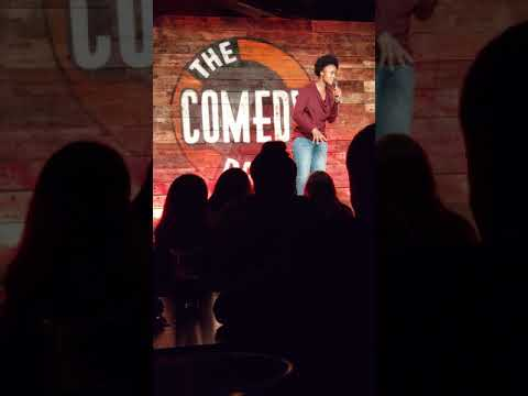 The Comedy Bar Chicago Illinois