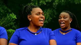 Mshukuruni Bwana - Kwaya Ya Mt. Karoli Lwanga, Parokia Ya Makoka, Jimbo Kuu Kato