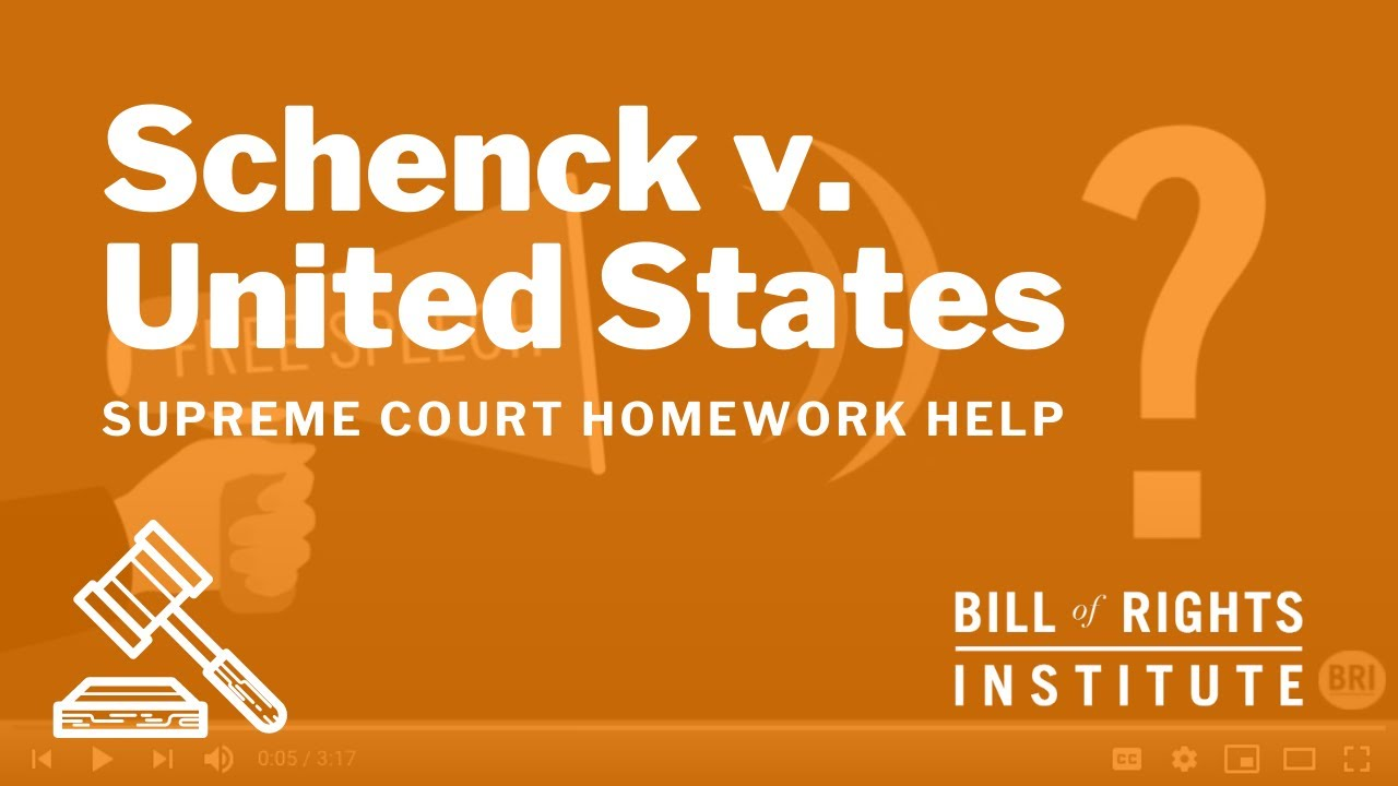 Homework help us states