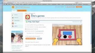 Online Dyslexia Test and Dyslexia Screening