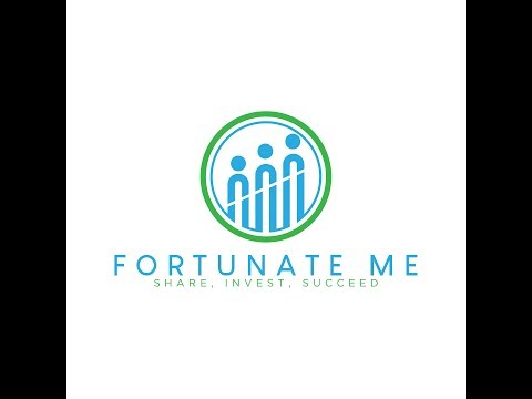 Interview by Fortunate Me