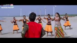 Samaan Chunmuniya Bhojpuri Song   Nirahua Chalal Sasural 2   TinyJuke Com