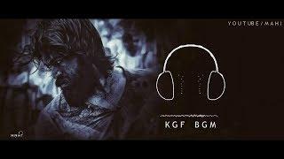 kgf-chapter-1-ringtone-music
