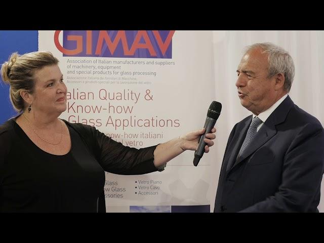 GIMAV: