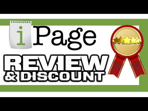 iPage Review – Is It Worth It To Use Their Service?