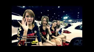 XO TV EP28 Part1 : พาเที่ยวชมงาน Bangkok Imported Car & Used Car Show