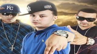 Cazador - Nova y Jory Ft Ñengo Flow (Original) ★Mucha Calidad★ HoyMusic.Com