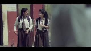 Mar Jungi - Akhil - Parmish Verma - Latest Punjabi Song 2017 Shree Records Unknownsharma