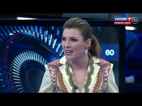 Украина-НАТО. Кремль против