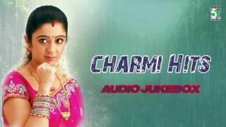 Charmy Kaur | Super Hit Popular | Audio Jukebox