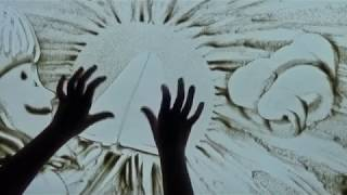 Publication Date: 2019-07-13 | Video Title: 五旬節聖潔會永光書院45週年校慶沙畫表演2019