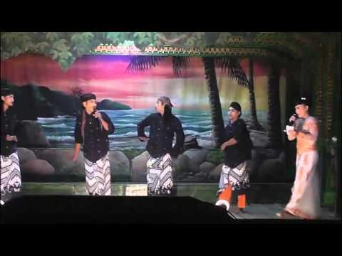 Lagu Sandiwara Aneka Tunggal Juragan Empang Buyut Celeng 2014