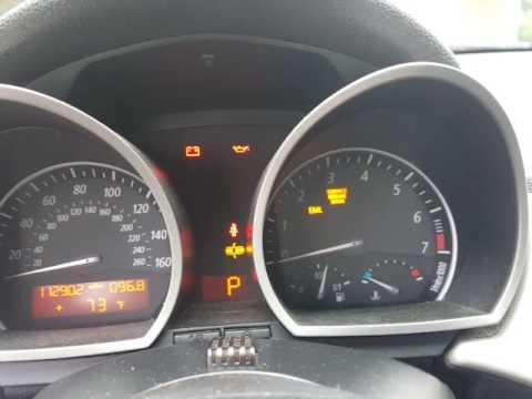 ... Check Engine Light Bmw E36 Aquariumwallsorg. Reset Service Engine Soon