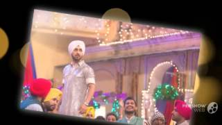 DILJIT DOSANJH || PATIALA PEG || BRAND NEW PUNJABI SONG 2014 || NICK DHAMMU || SONG OF THE YEAR