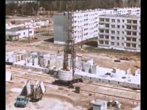 Latvija Rīga 1970 - 80 attīstības laiku 2