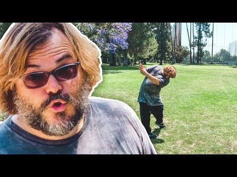 Golf Time Traveler