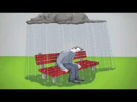 Terapia cognitivo conductual para la depresión 1