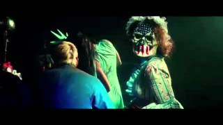 American Nightmare 3 - Bande annonce Vf - Film d' Horreur Page Facebook