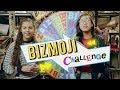 Bizmoji | Bizaardvark Shorts | Disney Channel