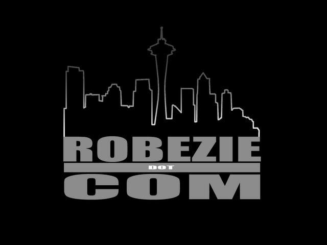 Robezie.com Anthem