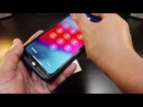 i-phone-10s-max-6,000mah-v-proof-battery-case