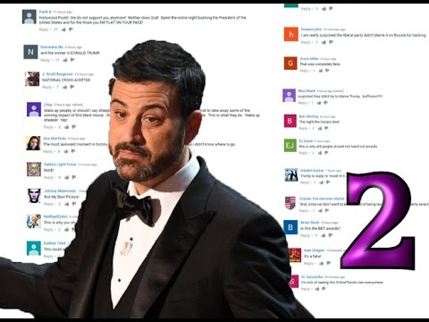 hqdefault 2017 academy awards best picture gaffe know your meme