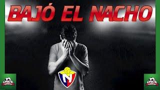 Resultados futbol ecuatoriano serie b