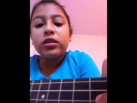 Simple Love Song Ukulele Tutorial Youtube