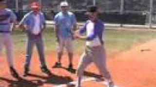 Steve Palowski Instructional Video