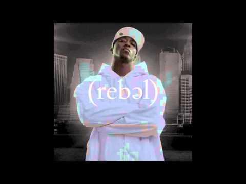 Lecrae  Fall Back ft Trip Lee