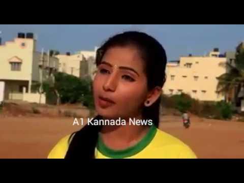 Kannada Double Meaning Movie || Kannada double meaning comedy || Kannada  Short movie