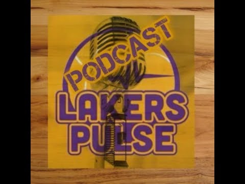 Emergency Podcast: D'Angelo trade and front office discussion