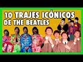 The Beatles 連続再生 youtube