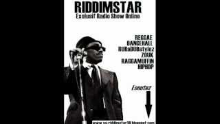 "riddimstar38__look good bad_""Poison Chang""  (coleccion personal)"