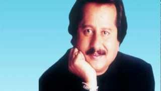 Aaiye Barisho Ka Mausam Hai - Pankaj Udhas