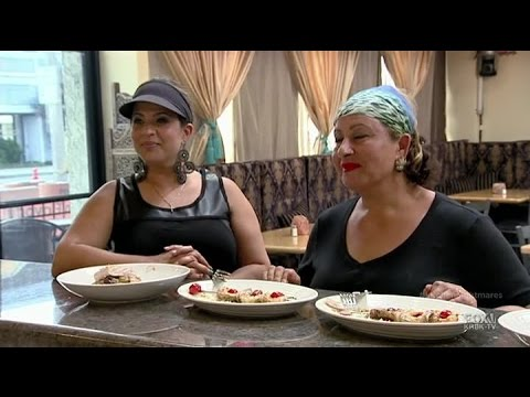 kitchen nightmares season 7 episode 8 - Kitchen Nightmares Season 8