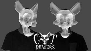 Download Cat Dealers - Your Body (1hr Mix) MP3 song and Music Video