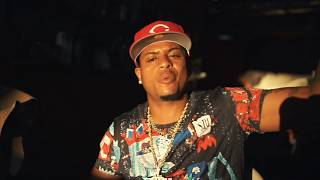 ezzy-money-been-through-this-official-music-video