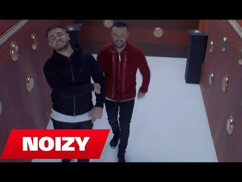 Altin Sulku ft. Noizy - Ajshe (Prod. ELGIT DODA )