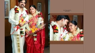 A South Indian Hindu Wedding Highlights new