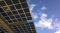The State of Solar Energy in Massachusetts