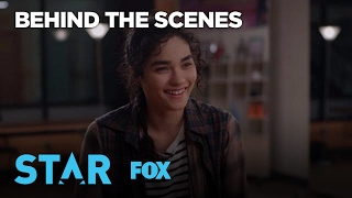 Making A Dream Episode Four: Unplugged   Season 1   STAR